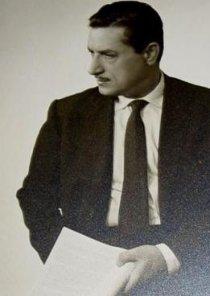 Alatorre enrique biography - Enrique alvarez ...